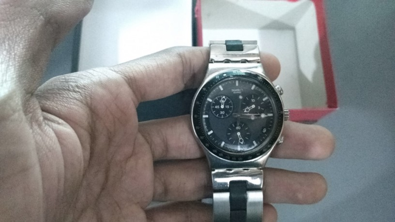 swatch-irony-big-5