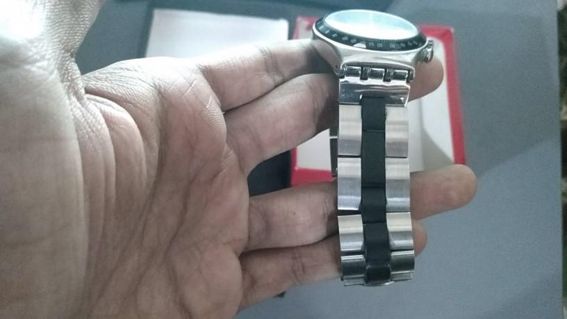 swatch-irony-big-6
