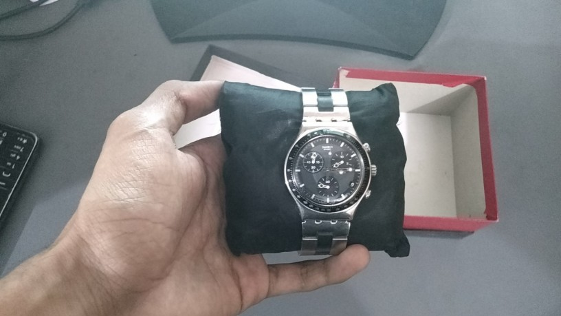 swatch-irony-big-2