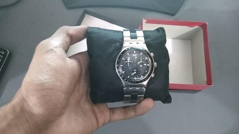 swatch-irony-big-1