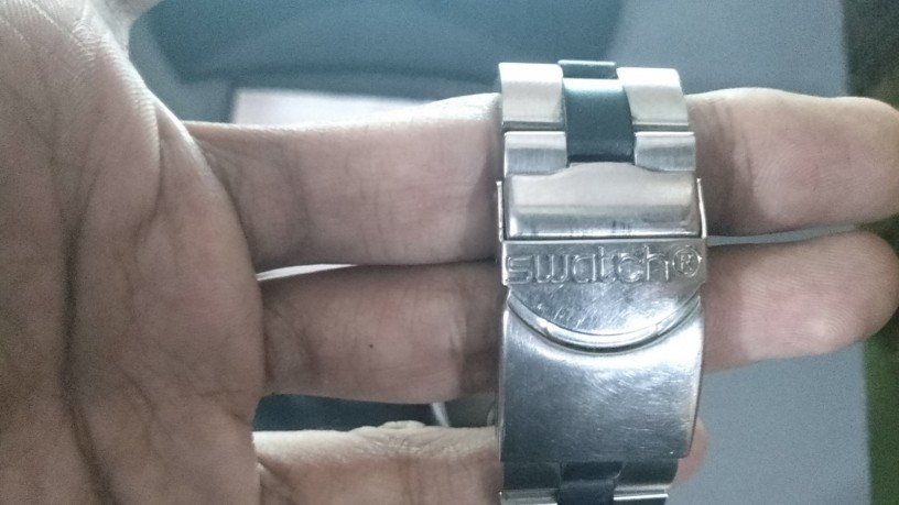 swatch-irony-big-7