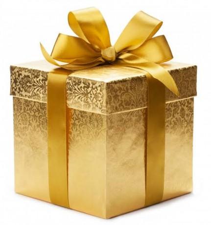 wazirabadi-sord-gift-for-everyone-big-0