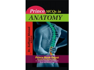 Good books for medical professionals and students