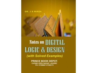 Computer and engineering books
