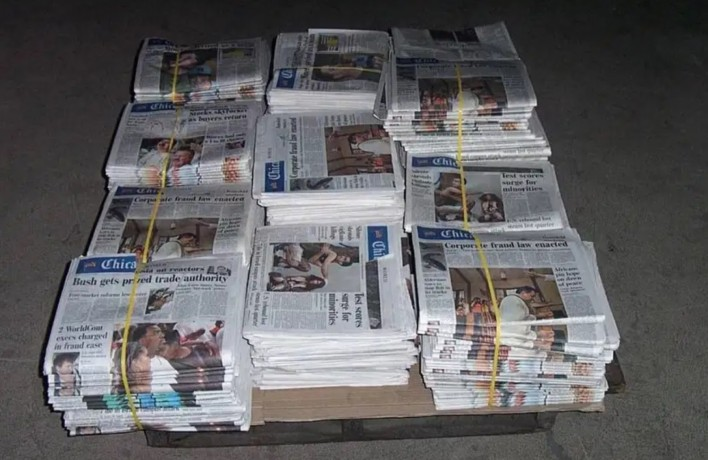 over-issue-used-korean-news-paper-buy-now-big-0