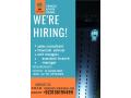 efu-life-assurance-ltd-jobs-available-in-sahiwal-small-0