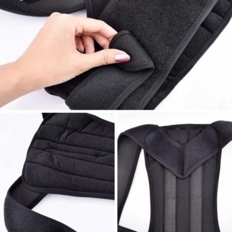 posture-corrector-back-brace-adjustable-support-belt-back-pain-relief-big-2