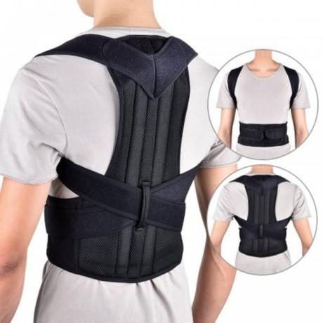 posture-corrector-back-brace-adjustable-support-belt-back-pain-relief-big-0