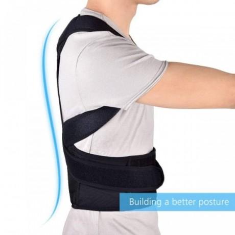 posture-corrector-back-brace-adjustable-support-belt-back-pain-relief-big-1