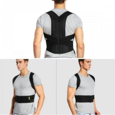 posture-corrector-back-brace-adjustable-support-belt-back-pain-relief-big-3