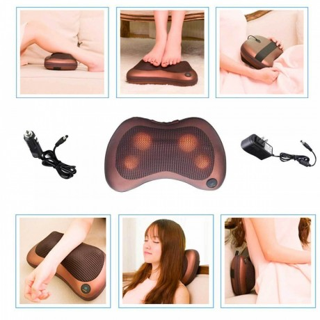 car-and-home-neck-massage-pillow-big-0