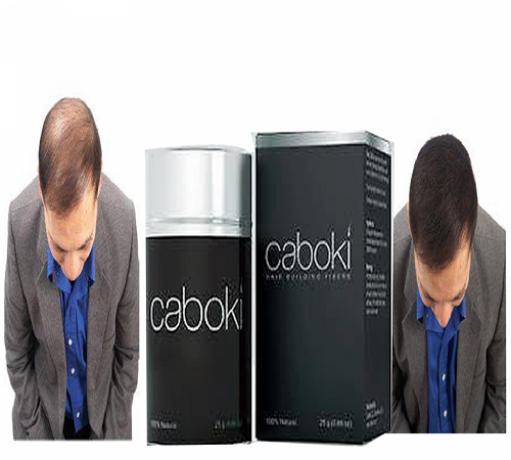 caboki-hair-building-fiber-hair-concealer-25g-big-1