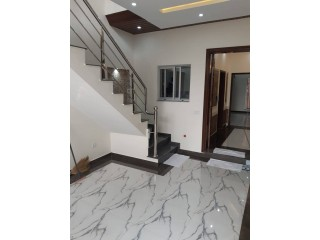 3 and 5 marla home for sale in  shadab coloni /pak arab