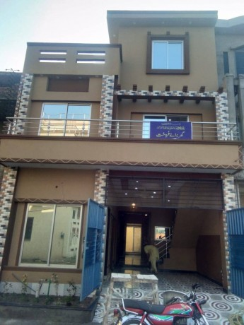 3-and-5-marla-home-for-sale-in-shadab-coloni-pak-arab-big-2