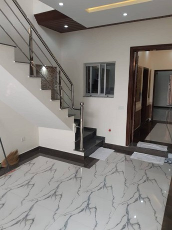 3-and-5-marla-home-for-sale-in-shadab-coloni-pak-arab-big-0