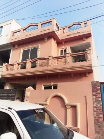 3-and-5-marla-home-for-sale-in-shadab-coloni-pak-arab-big-6