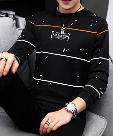 mens-winter-sweatshirts-big-2