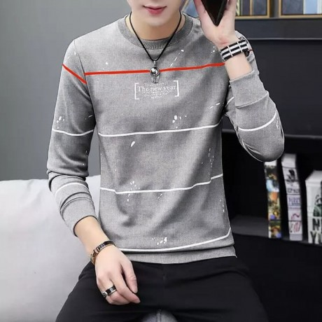 mens-winter-sweatshirts-big-1