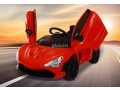 kid-ride-on-electric-car-smoke-system-small-1