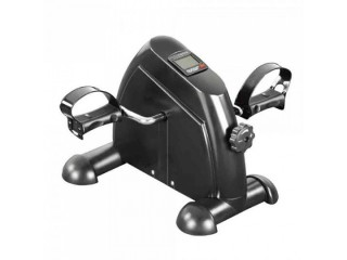 Liveup LS9055 - Mini Exercise Bike