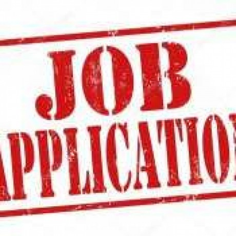 staff-required-for-assistant-big-0