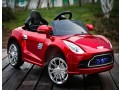kid-electric-battery-operated-car-small-0