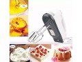 kenwood-hm-133-electric-hand-food-mixer-with-chrome-beaters-7-speeds-260w-white-small-5