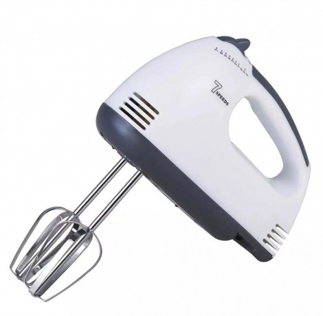kenwood-hm-133-electric-hand-food-mixer-with-chrome-beaters-7-speeds-260w-white-big-4