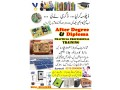 short-course-computerselectronics-solar-technology-laptop-mobile-phone-repairing-courses-small-3