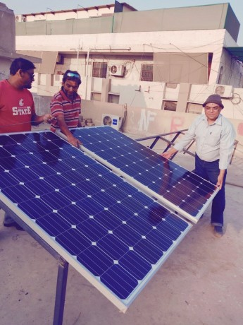 solar-installation-free-electric-solar-power-panels-inverter-chargers-big-0
