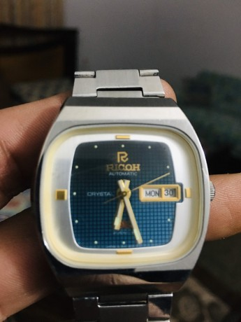 ricoh-vintage-watch-for-sale-big-1