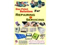 repairing-of-solar-inverter-solar-charger-ups-avr-stabilizers-power-suppies-small-4