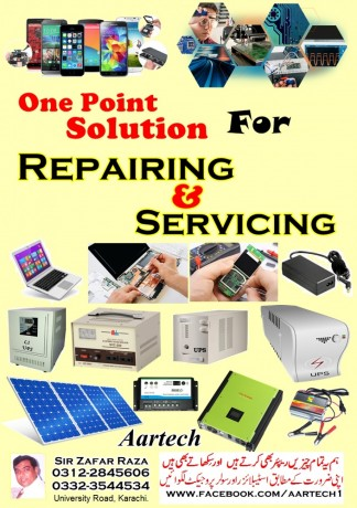 repairing-of-solar-inverter-solar-charger-ups-avr-stabilizers-power-suppies-big-4