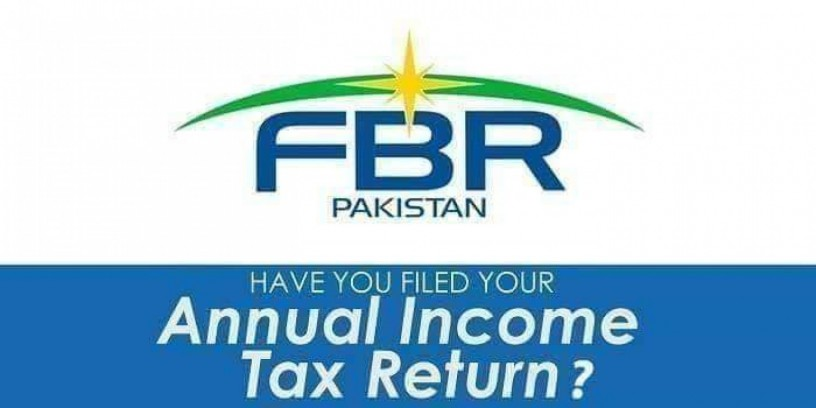 do-you-want-to-become-active-taxpayer-filer-big-0