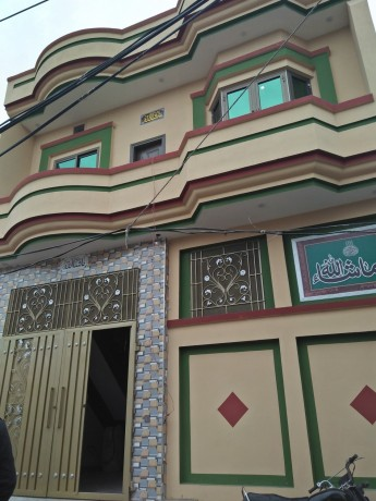a-well-furnished-house-for-sale-big-0