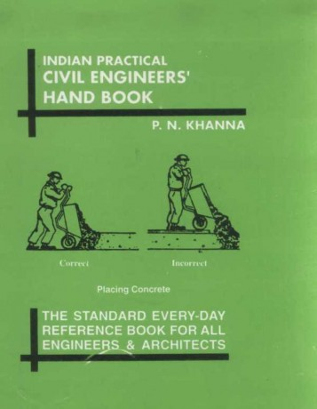 khanna-civil-handbook-big-0