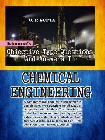 objective-chemical-engineering-big-0