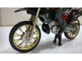 or-motorcycle-model-metal-or-plastic-body-masked-rider-small-5