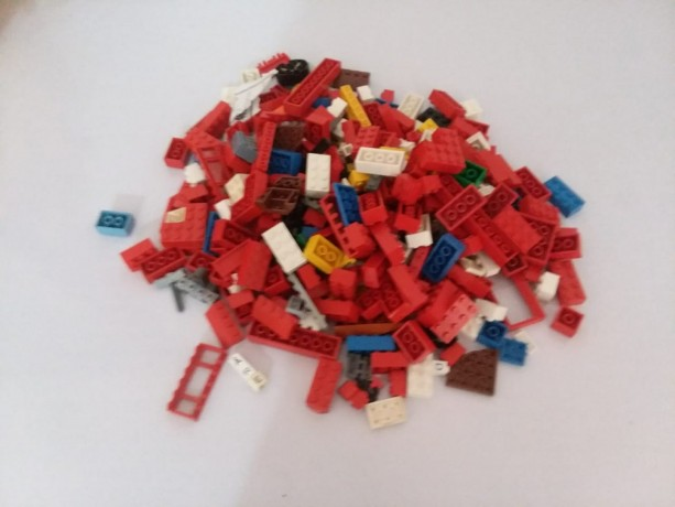 original-lego-mix-puzzle-350-original-200-copy-total-500-plus-same-extra-only-series-buyer-cont-me-whatsup-big-1