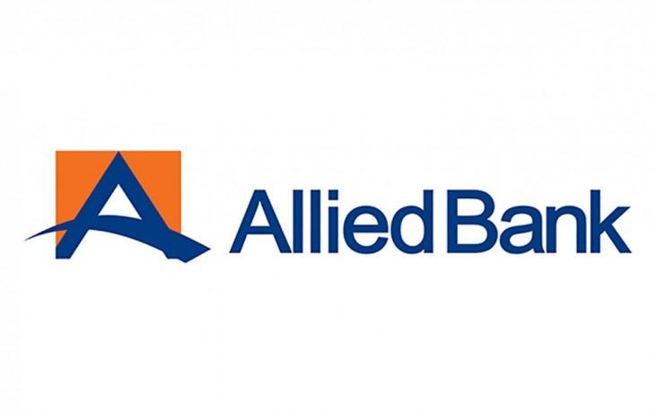 allied-bank-limited-address-big-0