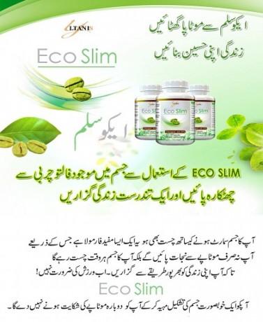 eco-slim-in-pakistan-big-2