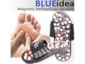 blueidea-reflexology-foot-massage-slipper-for-men-and-women-small-1
