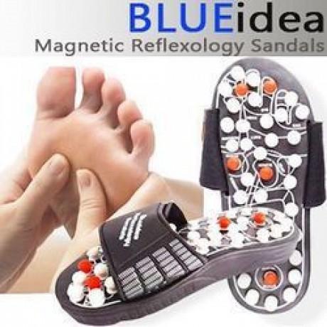 blueidea-reflexology-foot-massage-slipper-for-men-and-women-big-1
