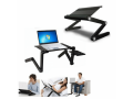 multifunction-laptop-table-t8-small-1
