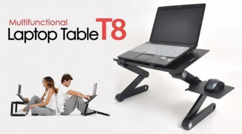 multifunction-laptop-table-t8-big-4