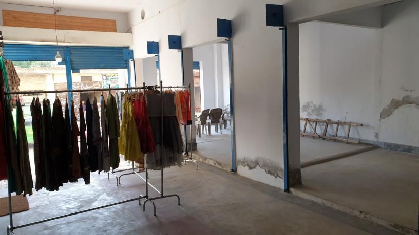 shops-for-rent-gohadpur-sialkot-big-0