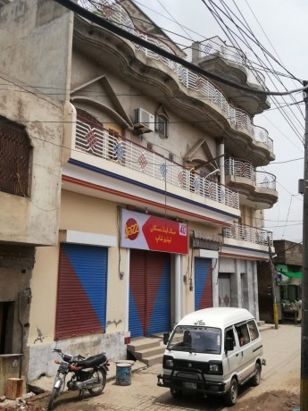 shops-for-rent-gohadpur-sialkot-big-7
