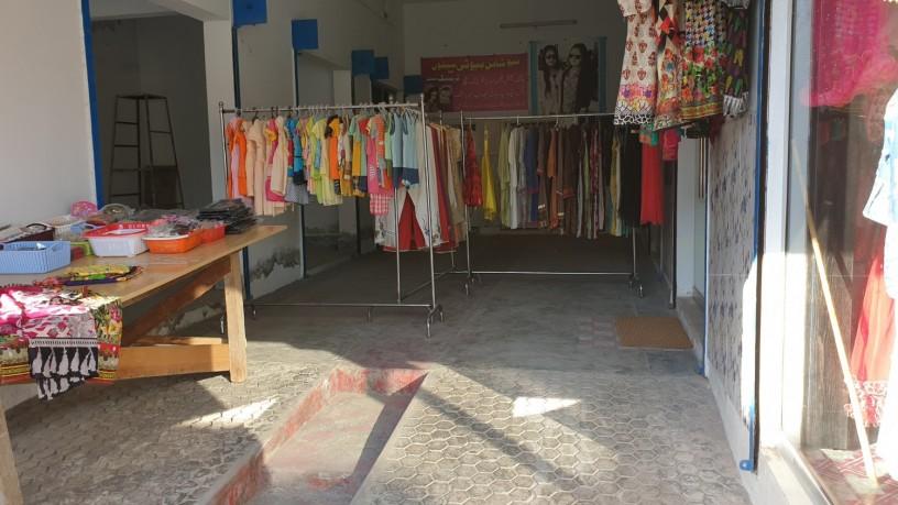 shops-for-rent-gohadpur-sialkot-big-3