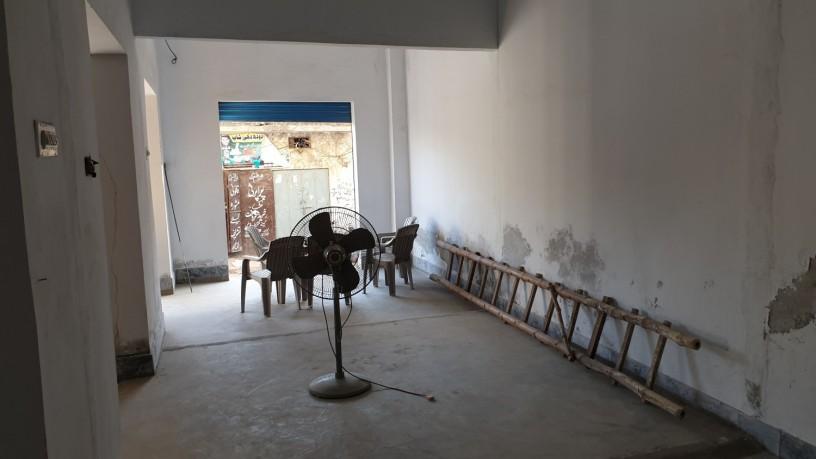 shops-for-rent-gohadpur-sialkot-big-2