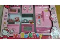 kids-kitchen-toy-multi-color-set-small-0